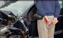 DUI Injury Lawyers Phoenix, Arizona