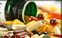 Dietary Supplements Lawsuits Arizona