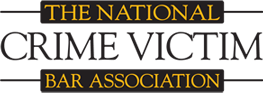 National Crime Victim Bar Association
