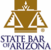 Arizona State Bar Association