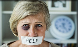 Vulnerable Adult Elder Abuse Lawyers Arizona